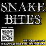 SnakebitesPodcastIcon-sm
