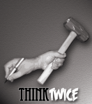 thinktwice-icon