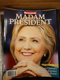 newsweek-hrc-preelection1
