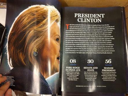 newsweek-hrc-preelection2